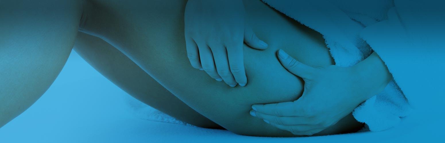 Cellulite Header - Advanced Skin Care Kelowna