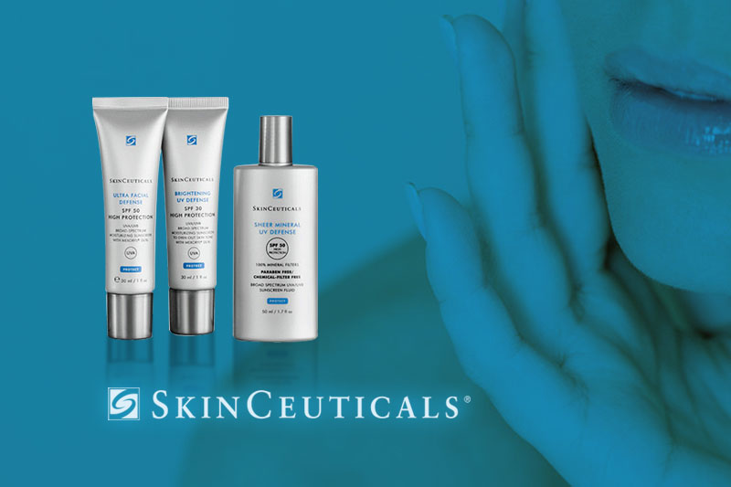 Products - Advanced Skin Care Kelowna