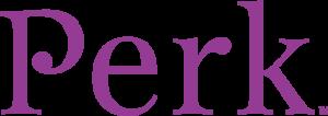 Perk_Logo